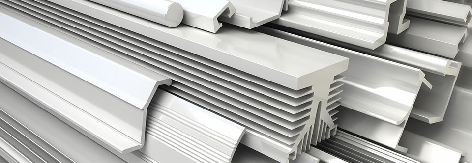 One Interesting Trend That Means Big Growth for Aluminum