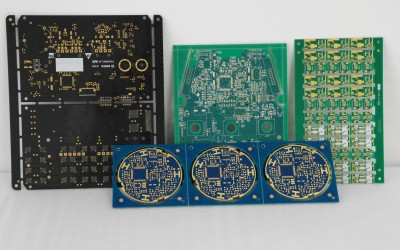 Smart Ways to Reduce PCB Assembly Costs