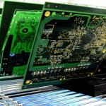 pcb_assembly11