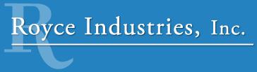 Royce Industries