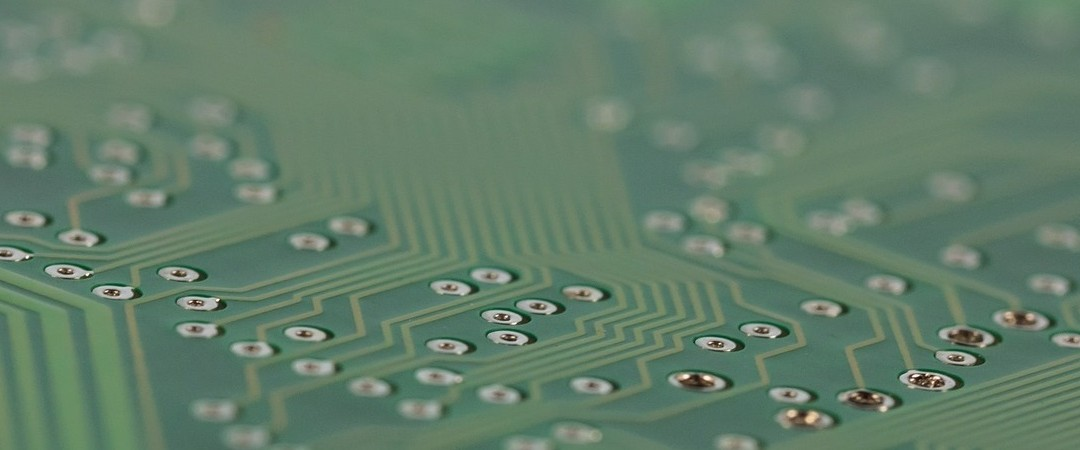 How to Make the High-Quality PCBs You Need in China