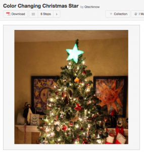 color-changing-star