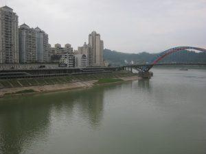 Wuzhou, Guangxi