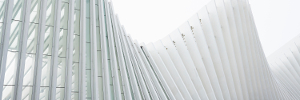Extrusions for the architectural industry