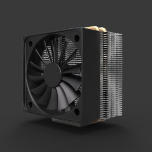 6 Heat Sink Types: Which One is Best for Your Project? - Gabrian