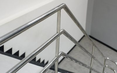 6063 Aluminum: Get to Know its Properties and Uses
