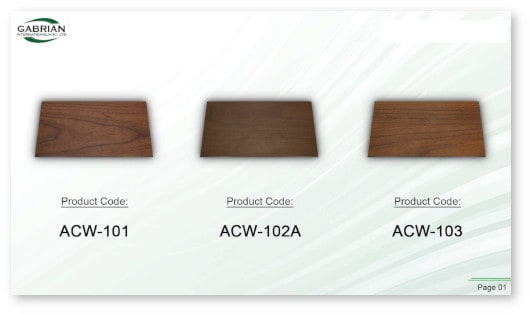 https://www.gabrian.com/aluminum-wood-effect-powder-coating/