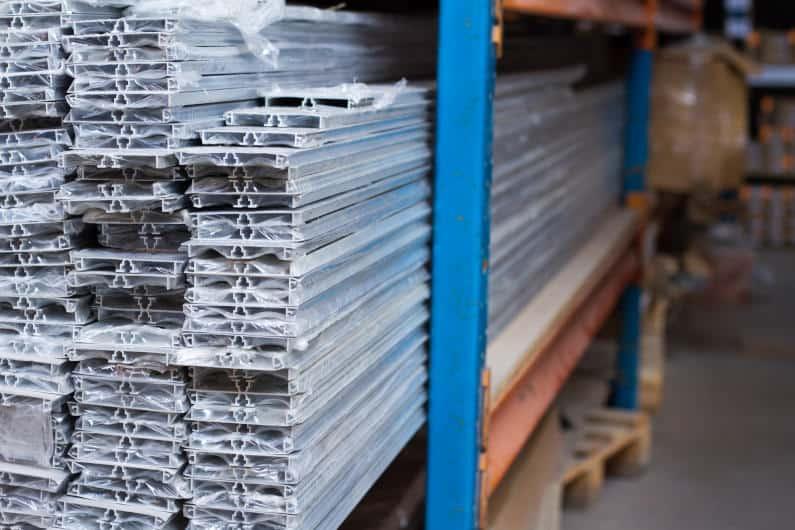 Aluminum Temper Designations: How do They Work?