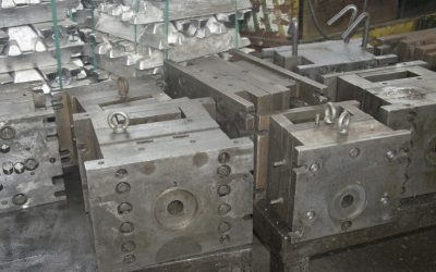 What is Aluminum Die Casting? Plus 5 Things You Need to Know About It