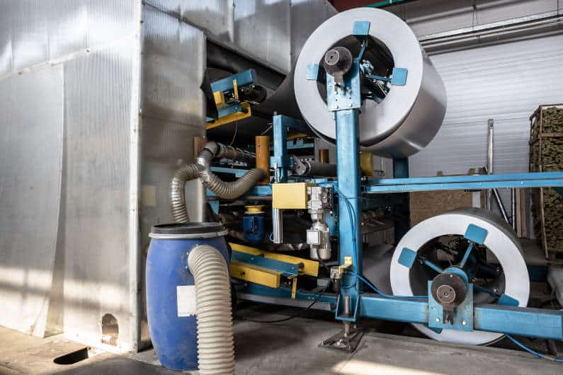 What is the Aluminum Rolling Process? Here is a 3-Step Overview