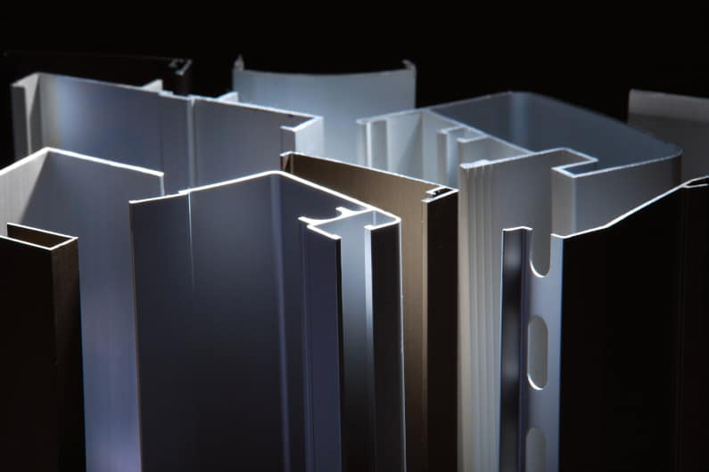6061 vs. 6063 Aluminum: Which Alloy Should You Select for Your Project?