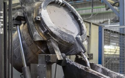 Which Aluminum Fabrication Process is Best for Your Project?