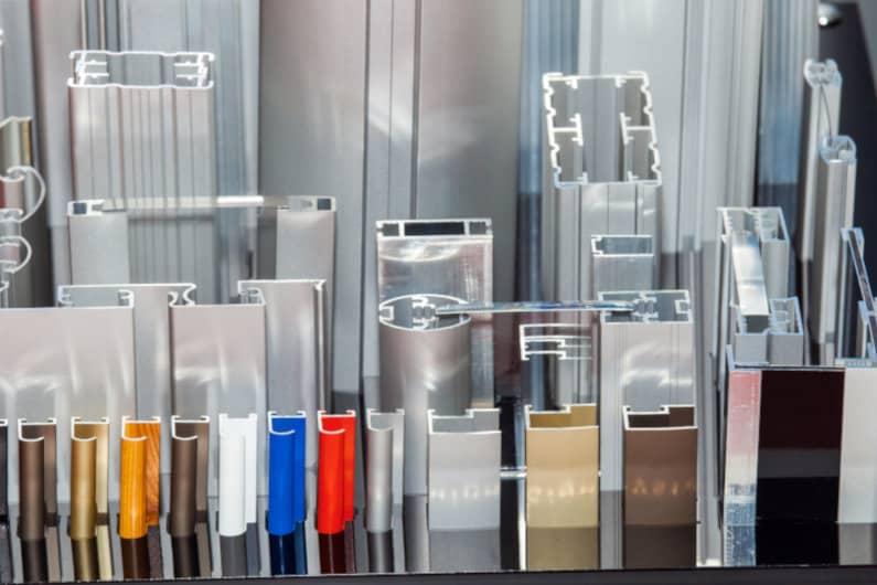 Anodizing vs. Powder Coat: How to Choose the Right Aluminum Finish