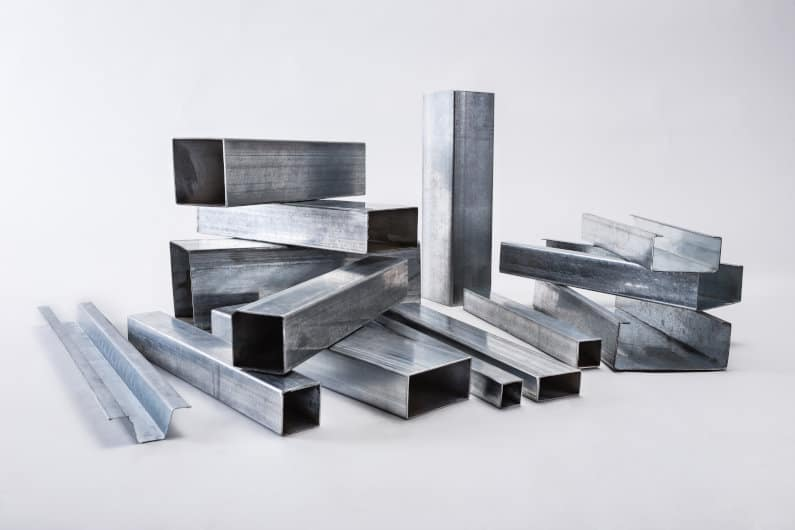 2024 vs. 6061 Aluminum: Which is the Right Choice for Your Project?